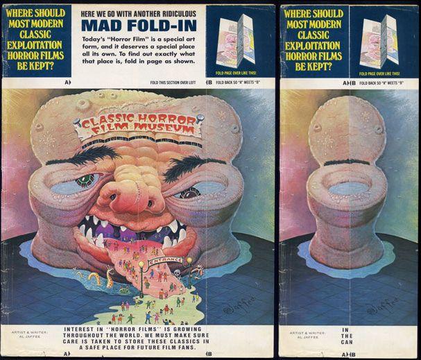c2fb4afb206ed1720fe565cb0ae00035--mad-magazine-magazine-ideas